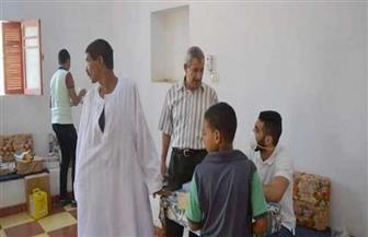 كيف ظهرت حمى الضنك بمصر منذ 130 سنة؟ طبيب يخترع أدوية ويعالج بها 160 مريضًا   صور