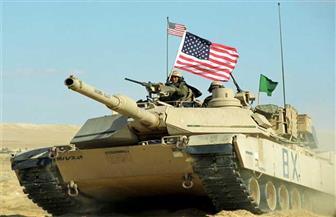 """تقرير أمريكي: الولايات المتحدة قد تواجه """"هزيمة عسكرية حاسمة"""" في حرب مع الصين أو روسيا"""