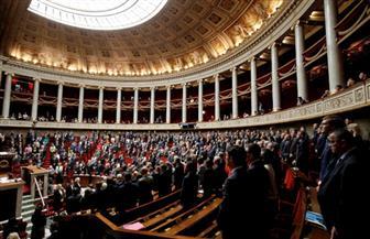 البرلمان الفرنسي يقر قانونا لمكافحة الإرهاب يسمح بتطبيق بعض حالات الطوارئ