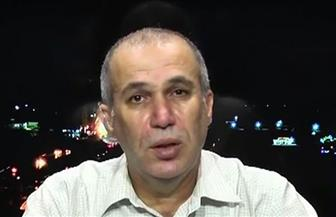 مسئول المبادرة الوطنية بغزة: نثمن جهود مصر في إتمام المصالحة الفلسطينية| فيديو