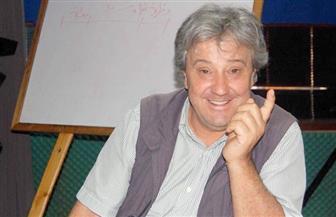 ميشيل خليفي: تعلمت مناقشة القضايا الإنسانية في أعمالي من رائد الهندسة المعمارية المصرى حسن فتحي