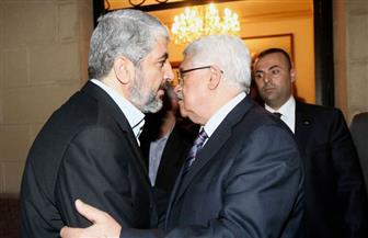 """""""نقابة موظفي غزة"""": اتفاق المصالحة الفلسطينية يشمل دمج الموظفين خلال 4 أشهر"""