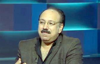 خبير سياسي: فترة حكم الإخوان كانت بائسة في تاريخ مصر وتسببت في تراجع دورها بالمنطقة
