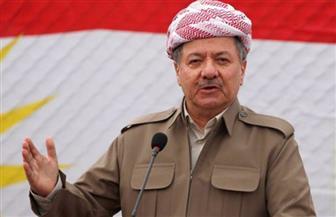 وول ستريت جورنال: تنحي بارزاني يبدد أحلام الأكراد في إقامة دولة مستقلة