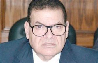 هيئة المعارض الألمانية تروج إلكترونيًا لمنتجات صناعات المنسوجات المصرية