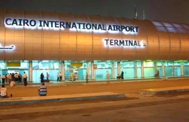 خدمات جديدة توفرها مصر للطيران لعملائها من ذوي الاحتياجات الخاصة وكبار السن -