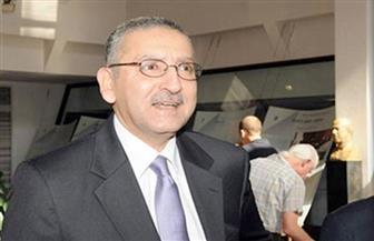 سفير مصر بواشنطن: أشعر بطاقة إيجابية بسبب مشاركة المصريين في الاستفتاء
