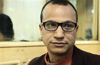 «في غرفة الكتابة».. تأملات أدبية ممتعة في كتاب جديد لمحمد عبد النبي