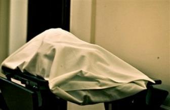 وفاة محتجز بقسم ثاني أسوان