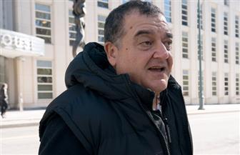 محكمة أمريكية تقضي بسجن مسئول سابق بالفيفا 15 شهرًا