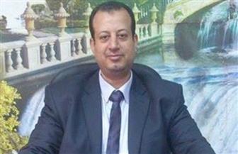 """مسئول بـ""""التعليم"""": الوزارة سوف تتحفظ على مدرسة """"مصر الجديدة"""" إذا ثبتت واقعة الاغتصاب"""