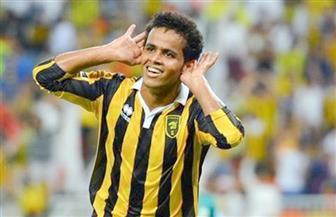"""""""عسيري"""": إهدار الفرص وراء تعادلنا مع الفيحاء في الدوري السعودي"""