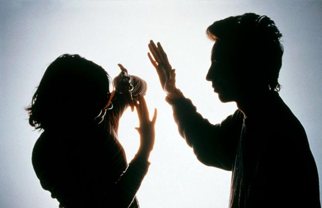a84c372d1e244 التعبئة والإحصاء  2.17 مليار جنيه تكلفة العنف ضد المرأة في مصر ...