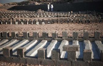 """عاصفة انتقادات بريطانية بعد تصريح """"التخلص من الجثث"""" في ليبيا"""