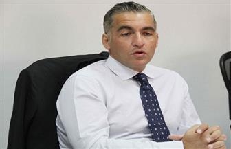 """""""زاهر"""": """"كوبر"""" قادر على تعويض غياب عبدالله السعيد أمام الكونغو"""