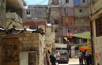 الجبهة الديمقراطية وحركة الجهاد تستعرضان أوضاع الفلسطينيين في لبنان