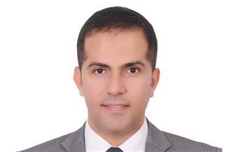 أحمد مشعل: الأمن غير التقليدي يواجه القصور في مختلف جوانب الحياة