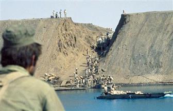 راديو النيل يحتفل بذكرى انتصار أكتوبر