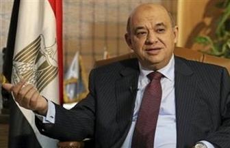 وزير السياحة يكرم مشيرة خطاب في افتتاح المهرجان الأفروصيني.. الأربعاء