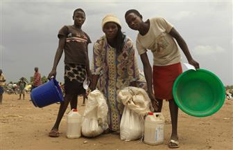 الأمم المتحدة تحذر من أزمة غذائية وشيكة في موريتانيا