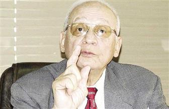 مؤسس الفضاء المصري: إذا فقدنا هذا المشروع فسيضيع علينا 100 عام قادم