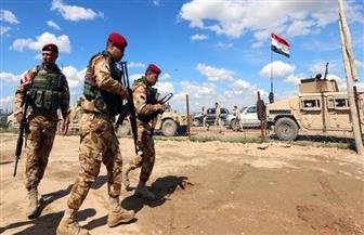 مقتل 3 من الحشد الشعبي العراقي بانفجار شمالي تكريت