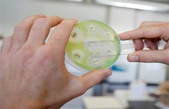 اختبار جديد يكشف عن البكتيريا المقاومة للمضادات الحيوية في غضون 30 دقيقة
