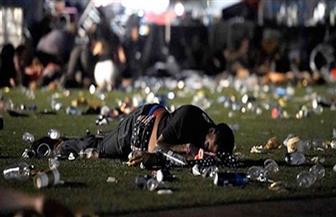 """""""إف.بي.أي"""": لا دليل علي أن حادثة لاس فيجاس عمل إرهابي"""