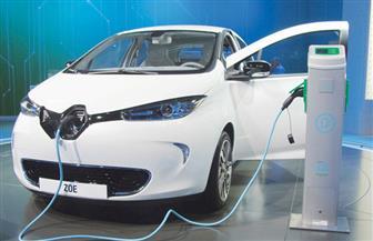 البرلمان: تفعيل منظومة سيارات الكهرباء في مصر ضرورة اقتصادية بيئية