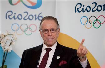 شرطة البرازيل تعتقل رئيس اللجنة الأولمبية المحلية في تحقيقات فساد
