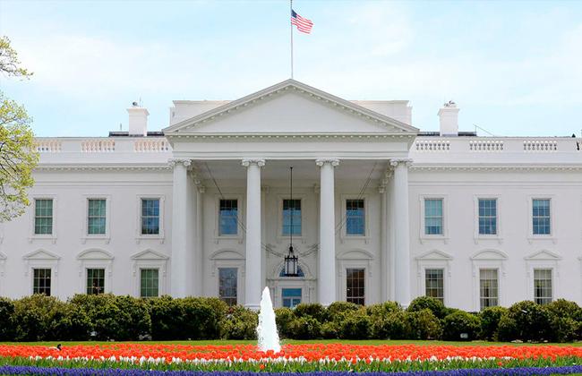 البيت الأبيض يعلن القضاء تماما على تنظيم داعش في سوريا -