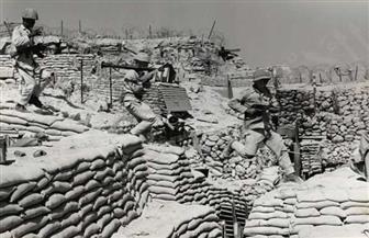 دفتر يوميات الحرب الثانية ظهرًا قواتنا تعبر إلى النصر وإسرائيل تعلن التعبئة بعد فوات الأوان وكيسنجر مذهولاً