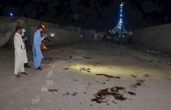 مرصد الإفتاء يُدين مقتل 18 وإصابة 40 آخرين في هجوم انتحاري بباكستان.. ويدعو للتحرك دوليًا لمواجهة الإرهاب