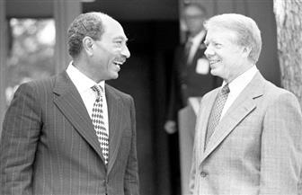 أشهرهم السادات وكارتر والدلاى لاما.. أشهر من حصلوا على جائزة نوبل للسلام