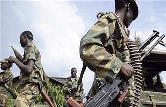مقتل وإصابة 5 في هجوم على قاعدة تابعة للأمم المتحدة بالكونغو الديمقراطية