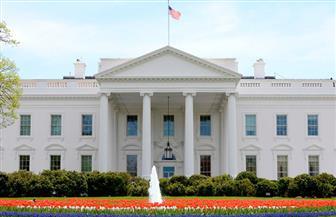 الولايات المتحدة تعترف بجوازات السفر الفنزويلية المنتهية صلاحيتها