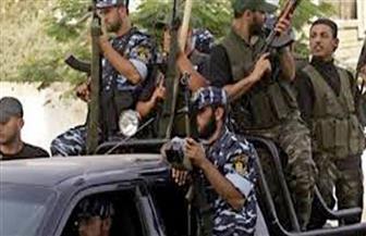 الفرنسية: الأجهزة الأمنية في قطاع غزة تعتقل أحد قيادات تنظيم داعش