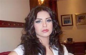 """الحبس ٣ سنوات للفنانة نهلة زكي لاتهامها بخيانة أمانة """"السبكي"""""""