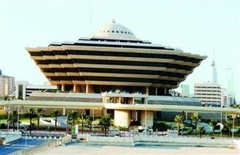 السعودية تفرض حظر تجوال كلي في عدة أحياء بالمدينة المنورة