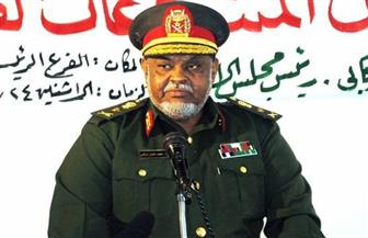 وزير المالية: السودان يخطط لإصدار صكوك بنحو مليار دولار هذا العام