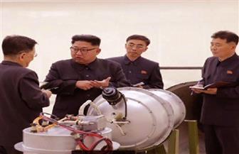 """كوريا الجنوبية: نقترب من تصنيع """"قنبلة التعتيم"""" التي تعطل أنظمة الطاقة"""