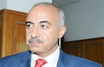 محمد الخياط: الحكومة وضعت آلية لإعادة تسعير الكهرباء لرفع الدعم