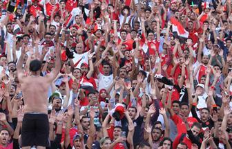 """تجديد حبس 236 عضوًا من """"ألتراس"""" زملكاوي لمدة شهر في قضية شغب """"برج العرب"""""""