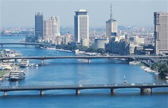 """""""الحسيني"""": صوت العرب ينطلق من جديد من قلب القاهرة.. والترميم وإعادة الإعمار ضرورة لعودة البلاد لسحرها"""