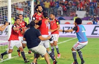 خالد لطيف: مكافآت استثنائية للاعبي المنتخب الوطني