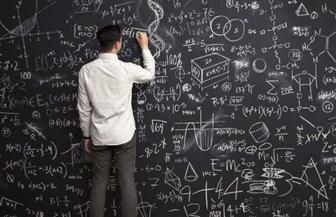 """بدء تسليم حقائب قياس نسب الذكاء لمعلمي """"الاحتياجات الخاصة"""" بالمنيا"""