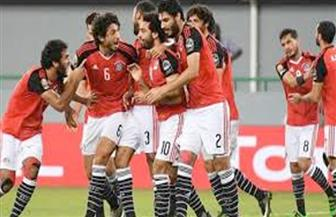 """الليلة.. """"90 دقيقة"""" يحتفل بتأهل المنتخب المصري لكأس العالم"""