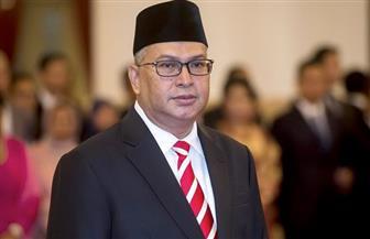 سفير إندونيسيا بالقاهرة: زيادة عدد الطلاب الدارسين بالأزهر إلى 6 آلاف طالب
