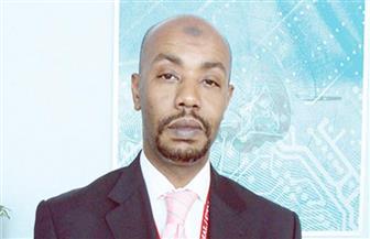"""""""الإفريقي للصادرات"""" يطلق بطاقات تمويلية لتنمية التجارة بين مصر وإفريقيا"""