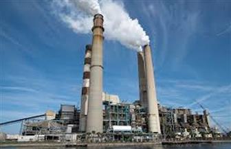 سلوفاكيا: الموافقة على بدء تشغيل وحدة ثالثة بمحطة للطاقة النووية